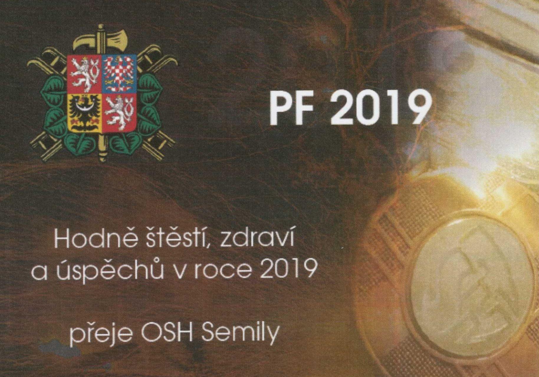 pf 2019 4