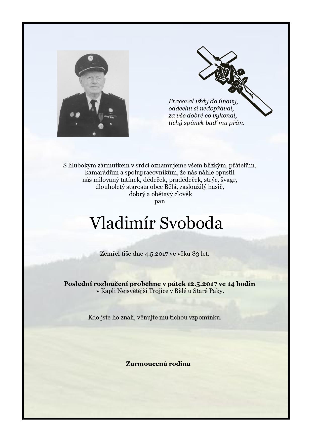 VladimirSvoboda parte