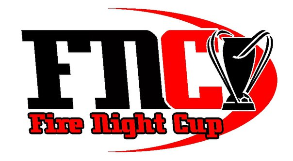fire-night-cup