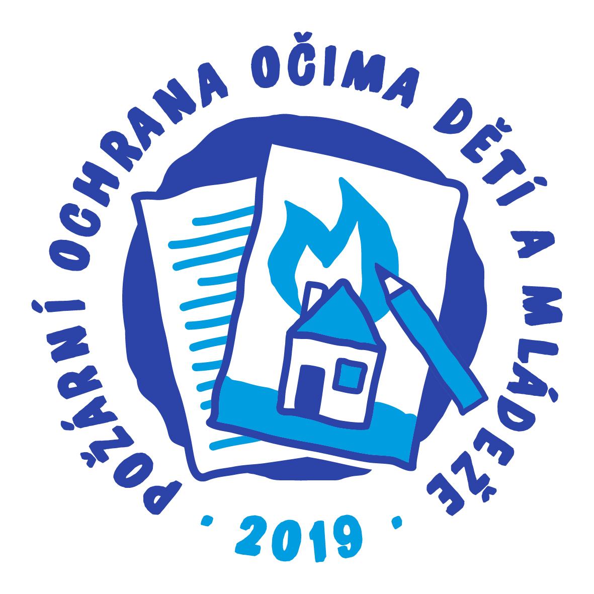 logo pood 2019 barva